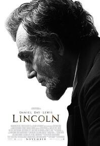 링컨 포토 보기